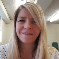 Profile image Dr Emma McKinley