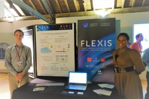 Flexis Project