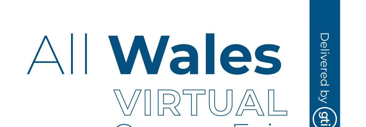 Green shoots and new horizons at the All-Wales Virtual Careers Fair