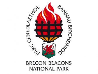 Brecon Beacons National Park Association